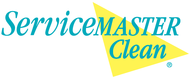 ServiceMaster of Greater Pittsburgh