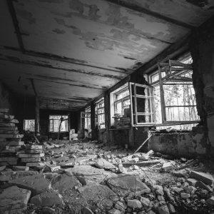 Home Disaster Restoration